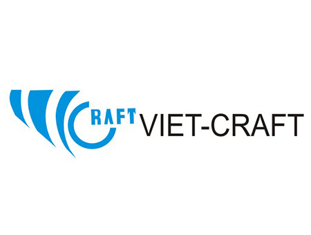 Viet Craft
